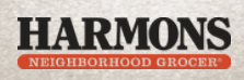 Harmons Grocery coupon code