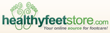 Healthyfeetstore.Com Promo Codes