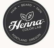 Henna Color Lab coupon code