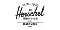 herschelsupply.com Promo Codes
