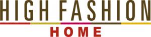 High Fashion Home Promo Codes
