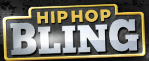 Hiphop Bling Promo Codes