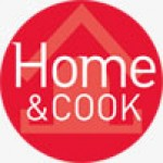 Home And Cook coupon code