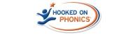 Hooked On Phonics Promo Codes