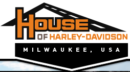 House Of Harley-Davidson coupon code
