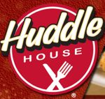 huddlehouse.com