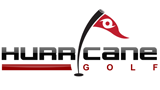 Hurricane Golf coupon code
