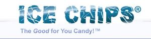 Ice Chips Candy coupon code
