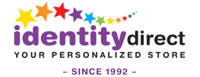 Identity Direct coupon code