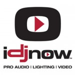 Idjnow coupon code