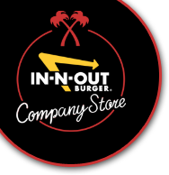 In-N-Out Burger coupon code