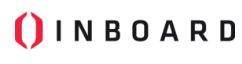 Inboard Technology Promo Codes
