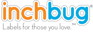 InchBug coupon code