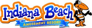 Indiana Beach coupon code