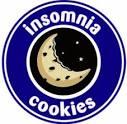 Insomnia Cookies Promo Codes