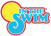 In The Swim coupon code