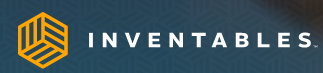Inventables coupon code