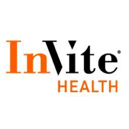 Invite Health coupon code