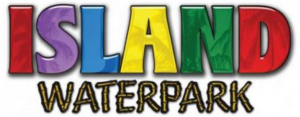 Island Waterpark coupon code