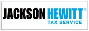Jackson Hewitt Promo Codes