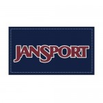 Jan Sport coupon code