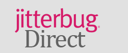 Jitterbug coupon code