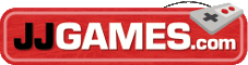Jj Games Promo Codes