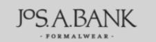 Jos. A. Bank Promo Codes