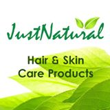 Just Natural Organic Care coupon code