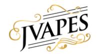 Jvapes Promo Codes
