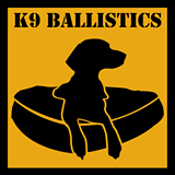 K9 Ballistics coupon code