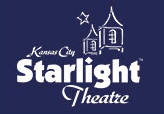 Kansas City Starlight Theatre Promo Codes