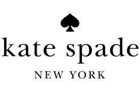 Kate Spade Promo Codes