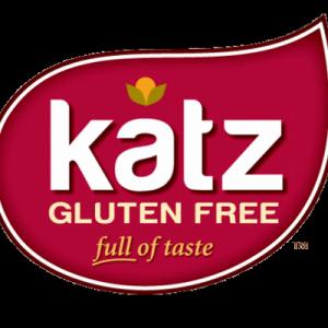 Katz Gluten Free Promo Codes