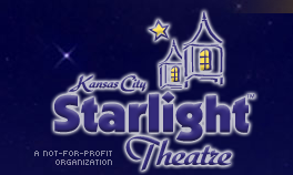 Kansas City Starlight Theatre coupon code