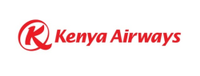 Kenya-Airways.com coupon code