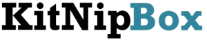 Kitnipbox Promo Codes