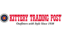 Kittery Trading Post coupon code