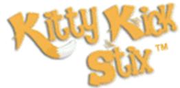 Kitty Kick Stix Promo Codes