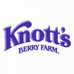 Knotts coupon code