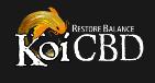Koi Cbd Promo Codes