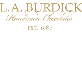 L.A. Burdick Chocolates coupon code
