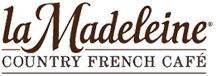 La Madeleine Promo Codes