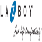 La Z Boy coupon code