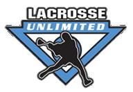Lacrosse Unlimited Promo Codes