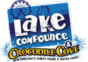 Lake Compounce Promo Codes
