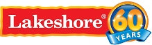 Lakeshore Learning Promo Codes