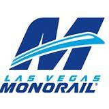 Las Vegas Monorail Promo Codes