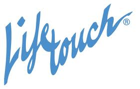 Lifetouch coupon code