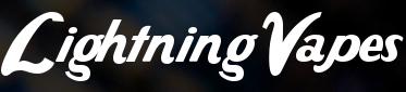 Lightning Vapes Promo Codes